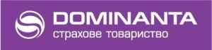 Dominanta_Guide1