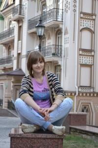 Бабичевская
