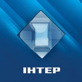 Киевский онкоцентр остро нуждается в сепараторе