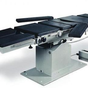 Улучшить качество лечения.Что б не дрогнула рука! 25 000 грн на хирургический стол. (Спасибо огромное! Сбор закрыт)