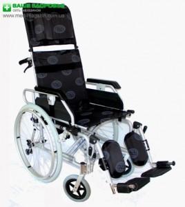 инвалидная коляска (1)