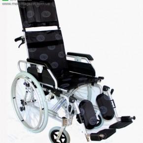 Прогулки на свежем воздухе.Всем спасибо! Сбор закрыт! Куплены две инвалидные коляски!