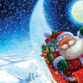 Чудеса случаются под Новый Год! Цена нашего Чуда 32 800 грн.Мы ждём нашего Деда Мороза!(Добавлено 19.12.2015 г. на счёт поступили 35 000 грн Сбор закрыт! Всем огромное спасибо!)