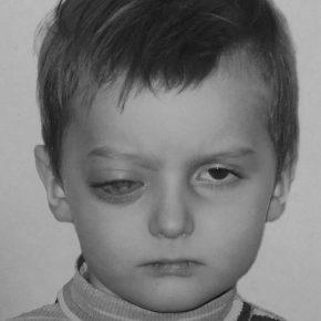 † Святослав Новик (07.02.2012 - 06.11.2016)