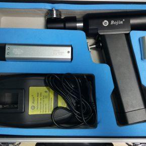 Допоможіть зібрати 8400 грн на акумулятор, який врятує багато дитячих життів!