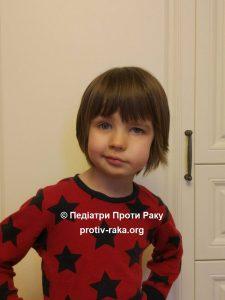 Ivanov t