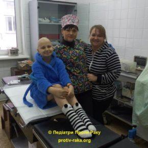 Інформація по медсестрам на 10.08.19